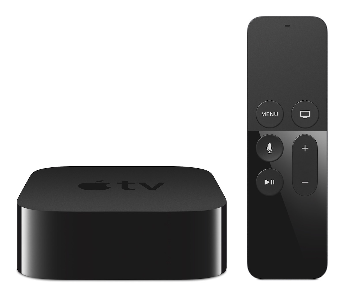 【Apple TV】4K映像で、APPLE PARK Drone Tour を観よう!