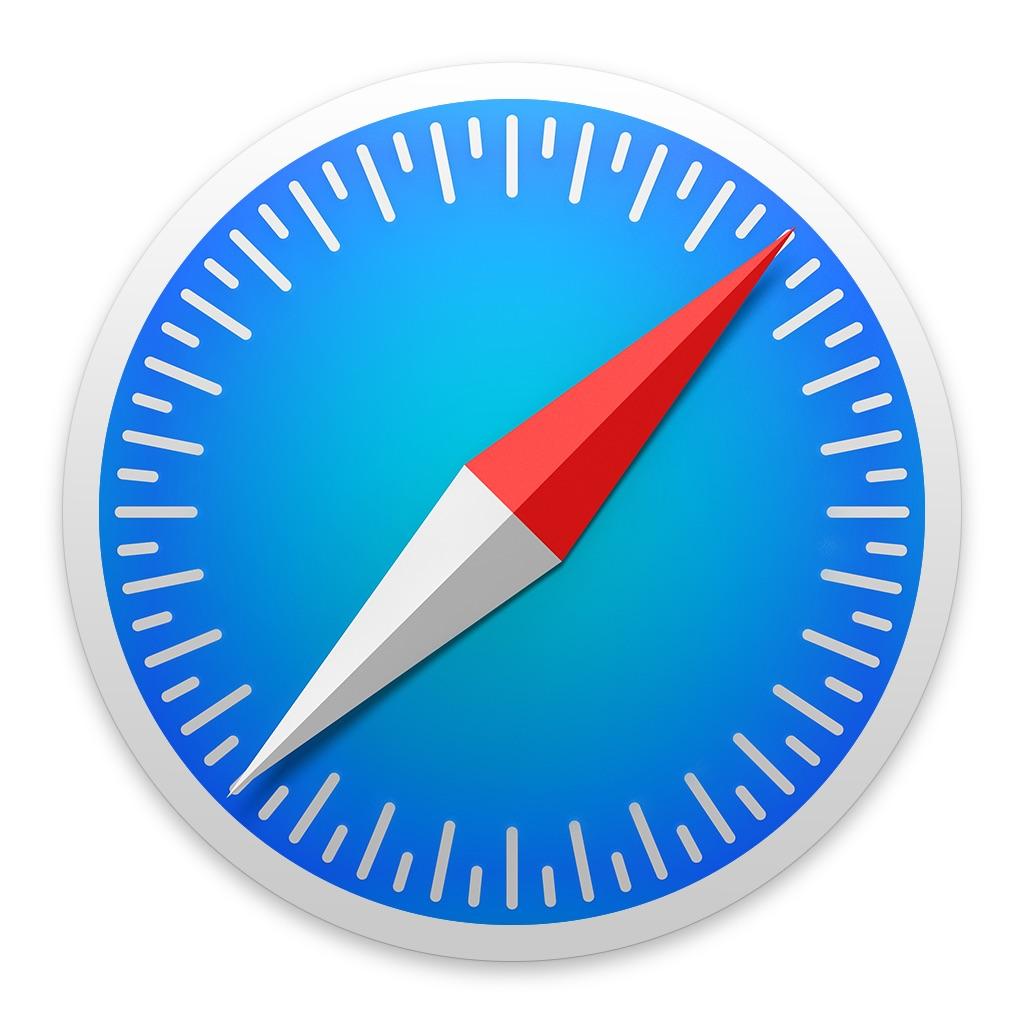 【Safari】Macユーザーへお知らせ、Safari最新版は「11.1.2」